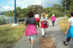 Breathwalk-utan-turban-grupp-bakifrån