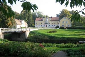 Husbygård sommar2
